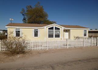 Casa en Remate en Yuma 85365 E BUCKBOARD ST - Identificador: 4111947494