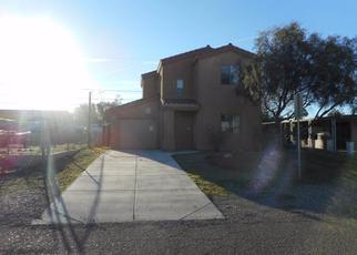 Casa en Remate en Bullhead City 86442 CORONADO DR - Identificador: 4111952755