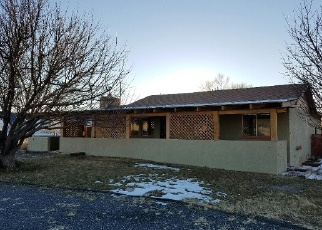Casa en Remate en Springerville 85938 N E ST - Identificador: 4111956251