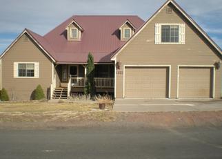 Casa en Remate en Eagar 85925 S CROSBY ST - Identificador: 4111957571