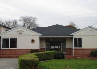 Casa en Remate en Pittsburg 94565 RAMONA ST - Identificador: 4111958895