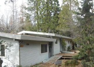 Casa en Remate en Twain Harte 95383 SIERRA PINES DR - Identificador: 4111960640