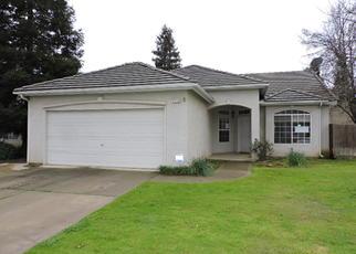 Casa en Remate en Clovis 93611 ROBERTS AVE - Identificador: 4111963708