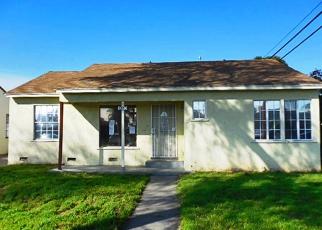 Casa en Remate en Lynwood 90262 JACKSON AVE - Identificador: 4111969391