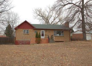 Casa en Remate en Denver 80226 ZEPHYR ST - Identificador: 4111970262