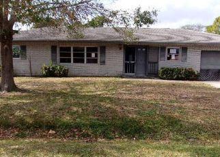 Casa en Remate en Fort Pierce 34982 RAINTREE TRL - Identificador: 4112053937