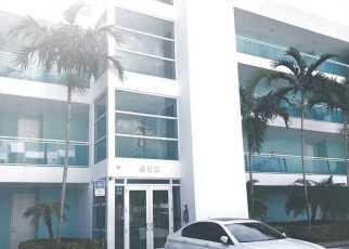 Casa en Remate en Miami 33138 NE 63RD ST - Identificador: 4112062240