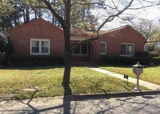 Casa en Remate en Cochran 31014 PANSY ST - Identificador: 4112124888