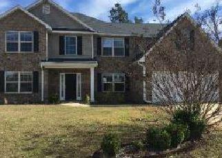 Casa en Remate en Kathleen 31047 HAYWOOD DR - Identificador: 4112126181