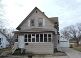 Casa en Remate en Dwight 60420 W WAUPANSIE ST - Identificador: 4112159476