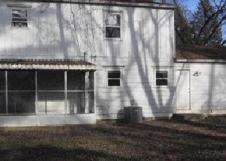 Casa en Remate en Indianapolis 46224 MACARTHUR LN - Identificador: 4112227805