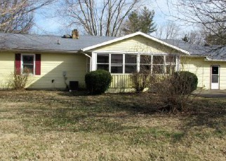 Casa en Remate en Salem 47167 S JAMES ST - Identificador: 4112288233