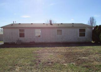 Casa en Remate en Rineyville 40162 BED ROCK LN - Identificador: 4112311453