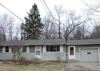Casa en Remate en Hubbard 44425 MCCLURE RD - Identificador: 4112345616