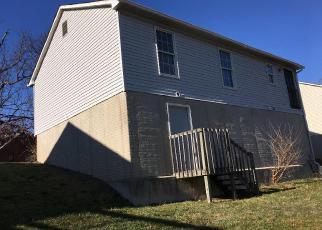 Casa en Remate en Bladensburg 20710 60TH AVE - Identificador: 4112409561