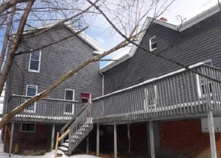 Casa en Remate en Lewiston 04240 ASH ST - Identificador: 4112414823