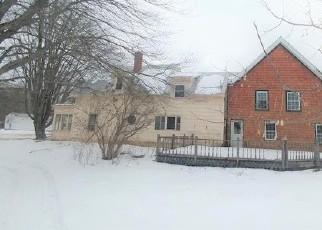 Casa en Remate en Skowhegan 04976 MAIN ST - Identificador: 4112416121