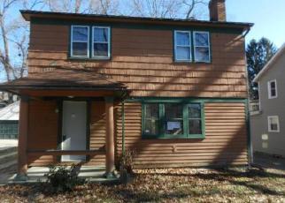 Casa en Remate en Grand Rapids 49506 UNDERWOOD AVE SE - Identificador: 4112442856