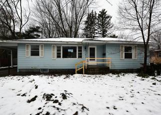 Casa en Remate en Muskegon 49442 EVANSTON AVE - Identificador: 4112450736
