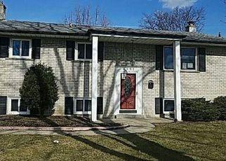 Casa en Remate en Warren 48092 BUCKINGHAM DR - Identificador: 4112451604