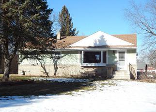 Casa en Remate en Saint Paul 55113 SHRYER AVE W - Identificador: 4112462105