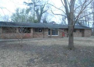 Casa en Remate en Yazoo City 39194 SOUTH DR - Identificador: 4112502857