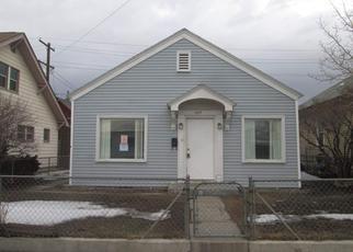 Casa en Remate en Butte 59701 WALL ST - Identificador: 4112515549