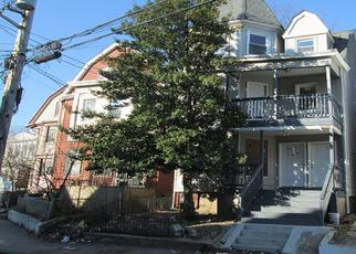 Casa en Remate en Newark 07108 SEYMOUR AVE - Identificador: 4112583884