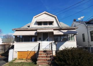 Casa en Remate en Union 07083 JESSE PL - Identificador: 4112587372