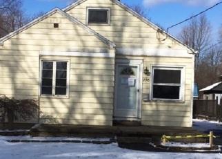 Casa en Remate en Buffalo 14224 NORTH AVE - Identificador: 4112625929