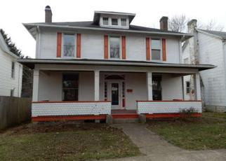Casa en Remate en Hillsboro 45133 E NORTH ST - Identificador: 4112641689