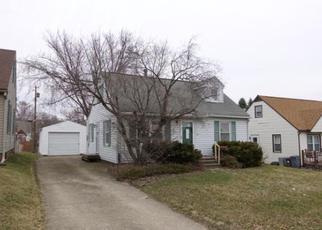 Casa en Remate en Canton 44714 32ND ST NE - Identificador: 4112654834