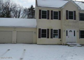 Casa en Remate en Stroudsburg 18360 KROUCHER RD - Identificador: 4112774838