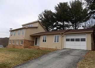 Casa en Remate en Pounding Mill 24637 LINK ST - Identificador: 4112785334
