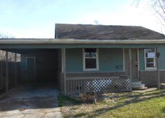 Casa en Remate en Dayton 77535 COLLINS ST - Identificador: 4112879954