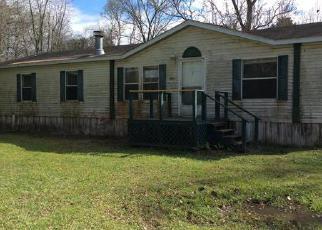 Casa en Remate en Orange 77630 RAVEN ST - Identificador: 4112882121
