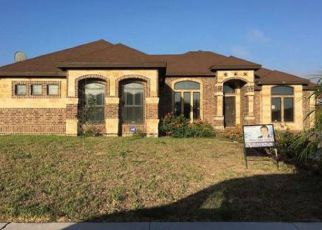 Casa en Remate en Alamo 78516 RICHLAND DR - Identificador: 4112896590