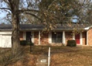 Casa en Remate en Jacksonville 75766 HILLCREST ST - Identificador: 4112898331