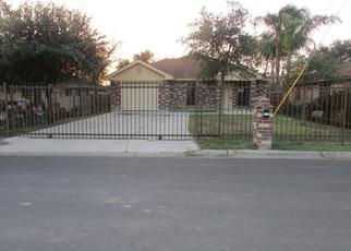 Casa en Remate en Mcallen 78503 S 26TH ST - Identificador: 4112911926