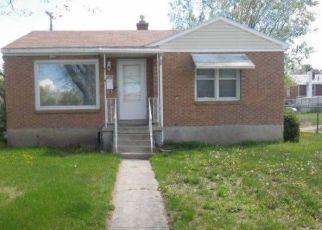 Casa en Remate en Roy 84067 S 2625 W - Identificador: 4112913671