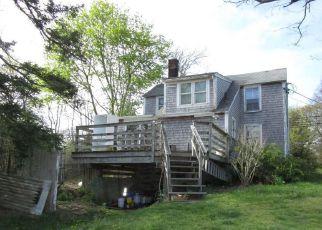Casa en Remate en Brewster 02631 MAIN ST - Identificador: 4112930302
