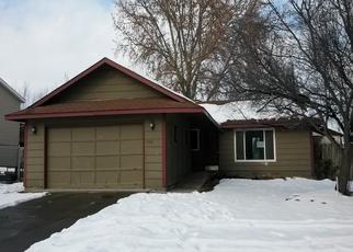Casa en Remate en Kennewick 99337 W 41ST PL - Identificador: 4112942575