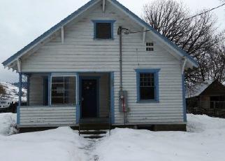 Casa en Remate en Kettle Falls 99141 OAK ST - Identificador: 4112943446