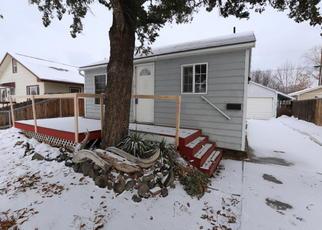 Casa en Remate en Richland 99354 WRIGHT AVE - Identificador: 4112949136