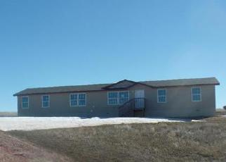 Casa en Remate en Rozet 82727 SINNERVILLE RD - Identificador: 4113006969