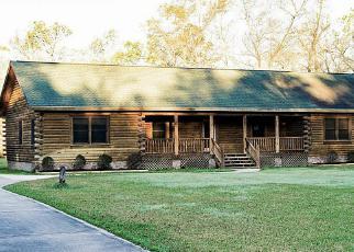 Casa en Remate en Conroe 77385 CREEK VIEW LN - Identificador: 4113068267