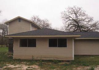 Casa en Remate en Splendora 77372 COUNTRY COLONY DR - Identificador: 4113097614