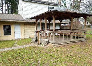 Casa en Remate en Conroe 77301 LITTLE JOHN LN - Identificador: 4113102882
