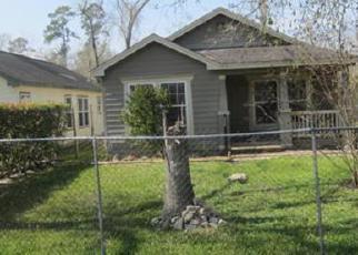 Casa en Remate en Houston 77028 HILLIS ST - Identificador: 4113111636