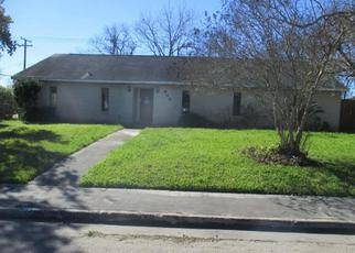 Casa en Remate en Freeport 77541 W 8TH ST - Identificador: 4113114701